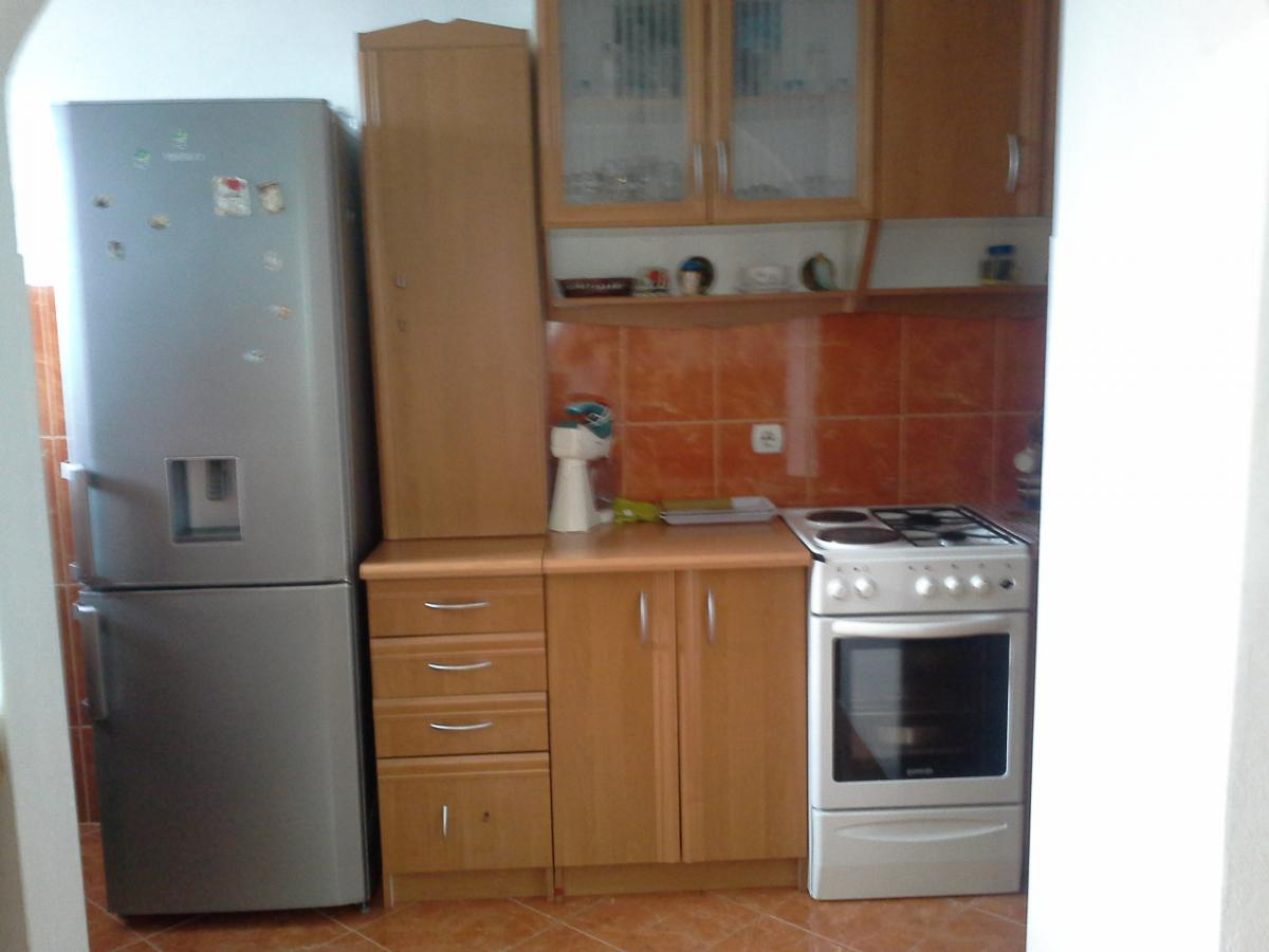 Apartmani 20-35 eur po danu