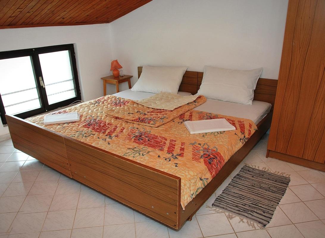 Sobe i Apartmani Marković