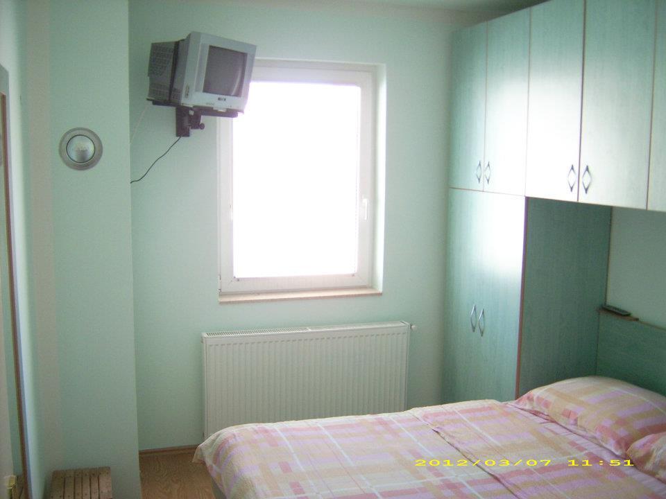 Apartman Gavrić