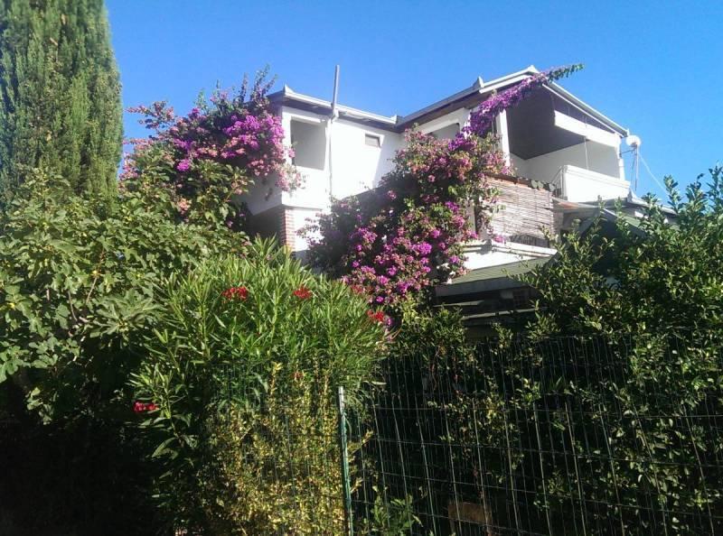 Apartmani Villa DUDA
