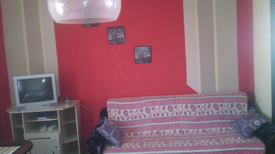 Apartmani Cvetkovic 1