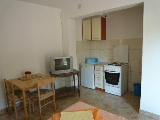 Apartmani Zoran