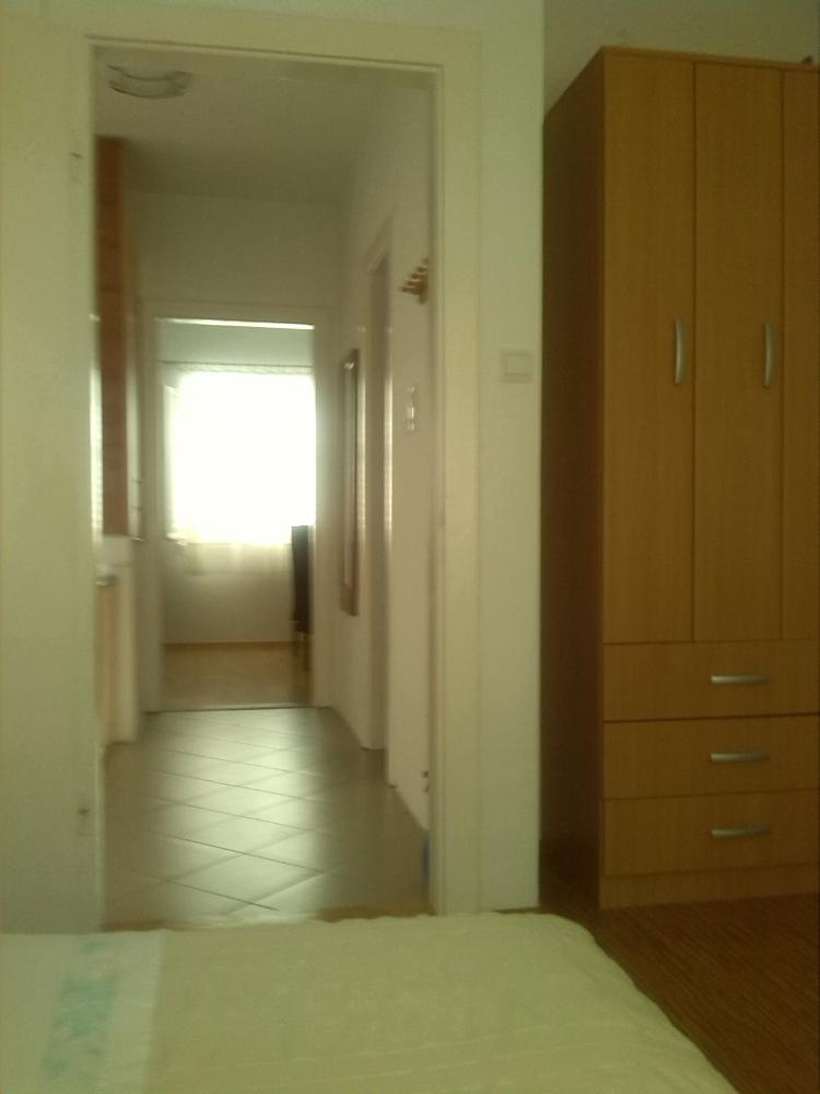 Apartman Tivat-centar