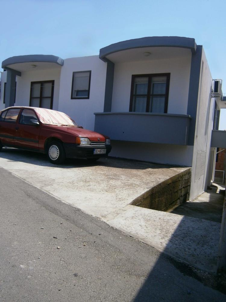 Apartmani Sobe Leila, Pinješ