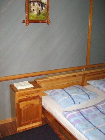 Apartmani Bammba Zlatibor