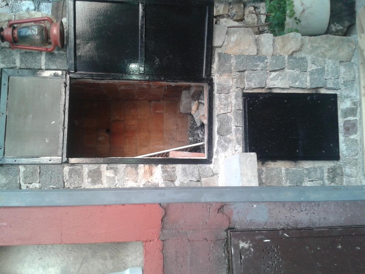 Sobe - Apartmani - Pejovic