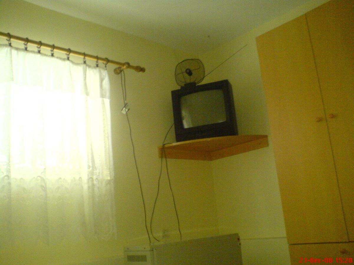Apartmani Nedic