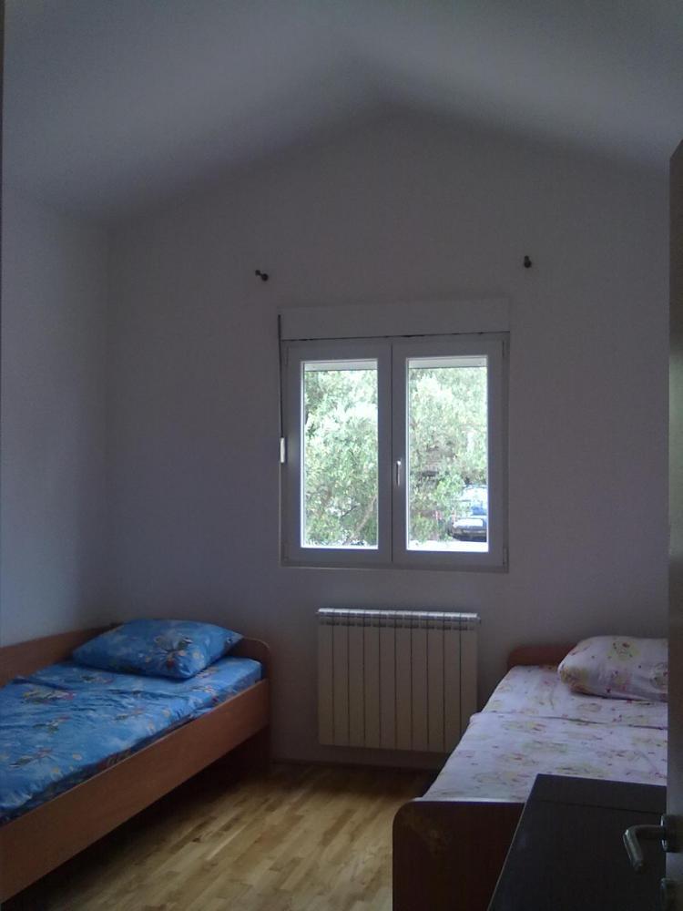Apartman Tadić
