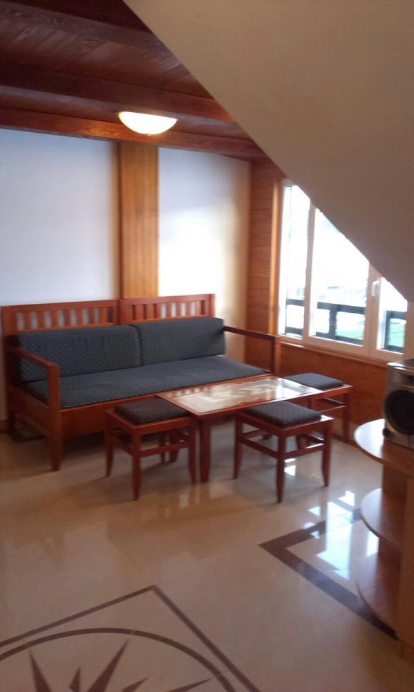 Apartman Jovanovic
