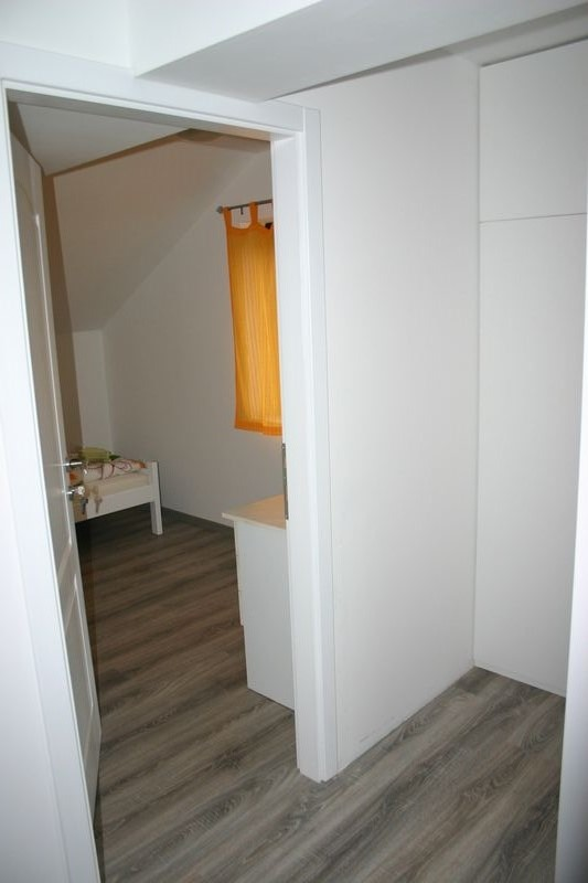 Apartmani Savic