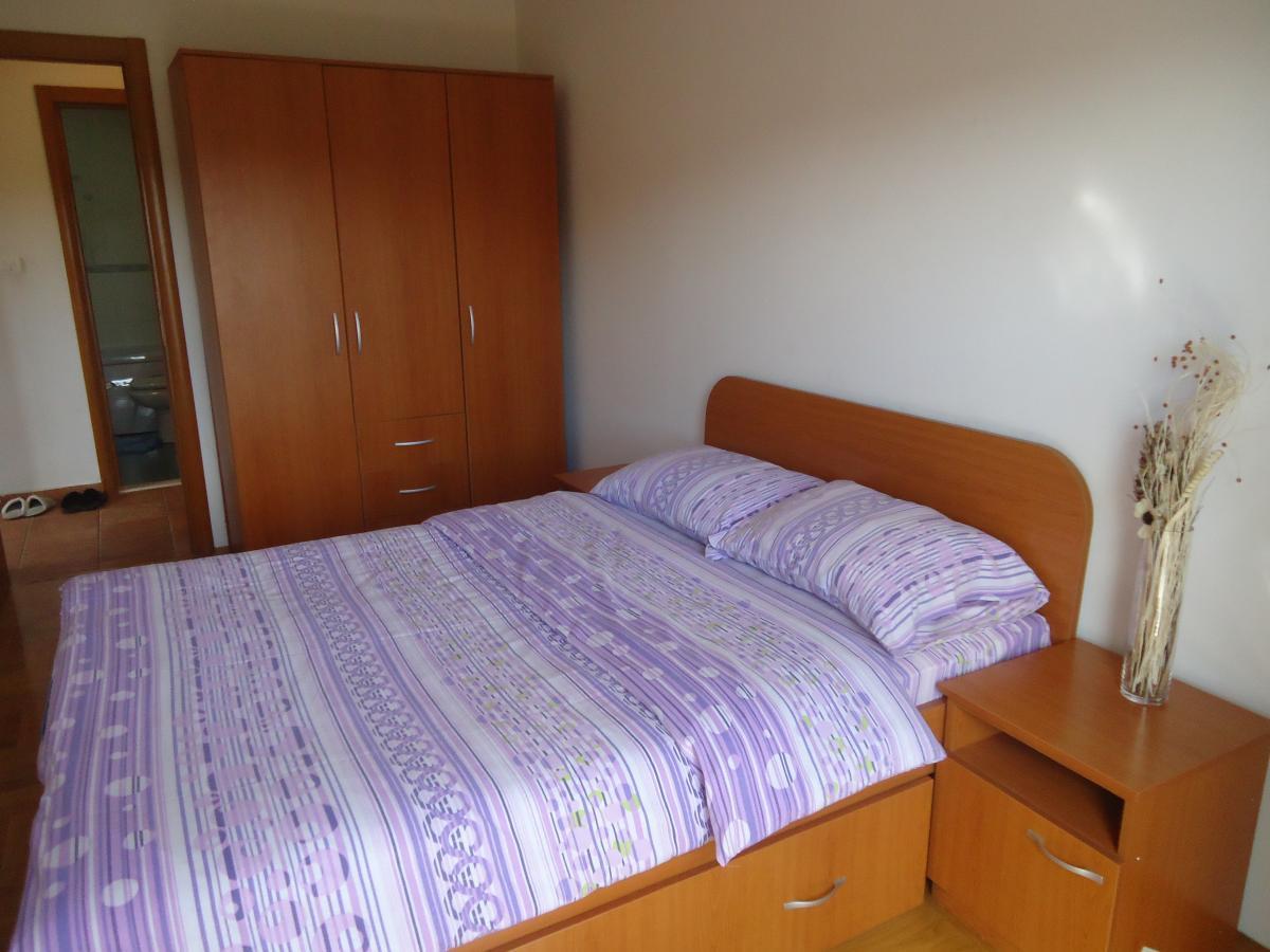 Rent A Stan Podgorica