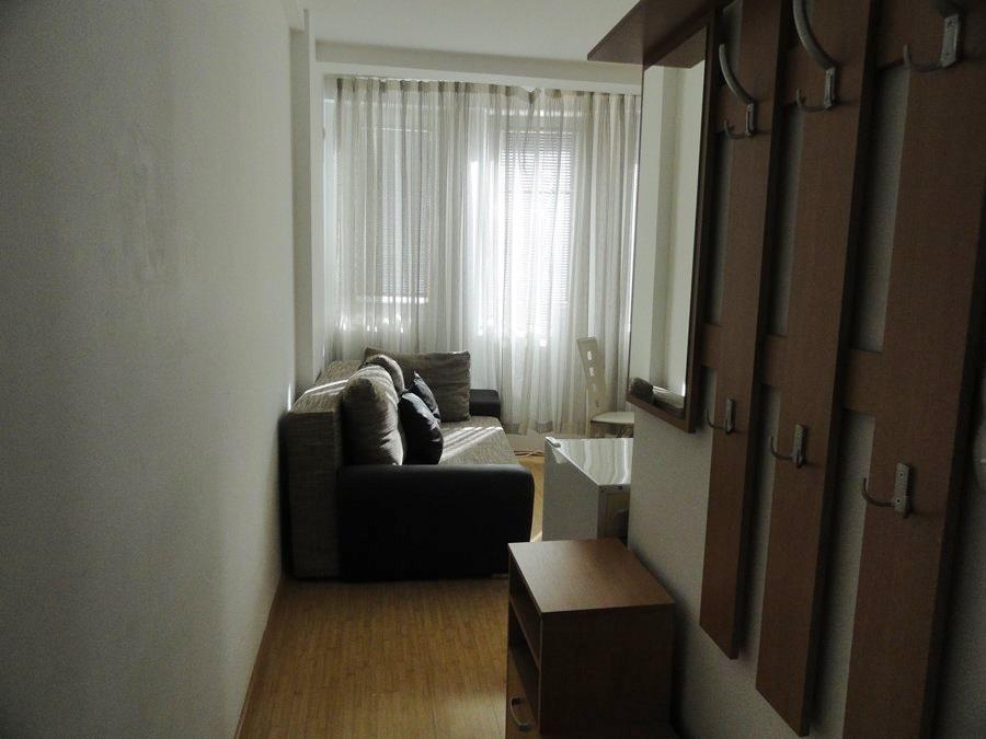 Apartment T4