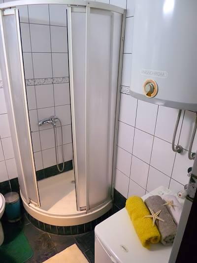Apartman Knez Mihajlova