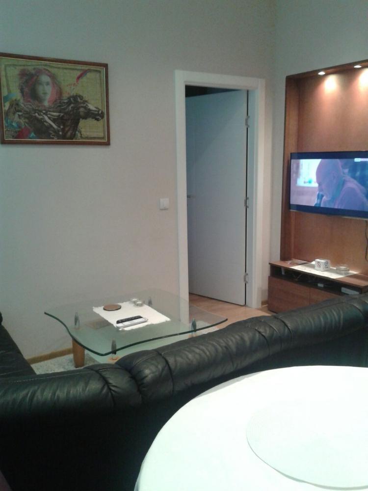 apartman London