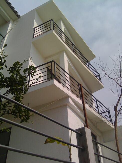 Apartmani Simonovic 50m od plaze Susanj