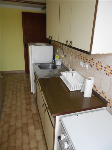 Apartmani i sobe Jović