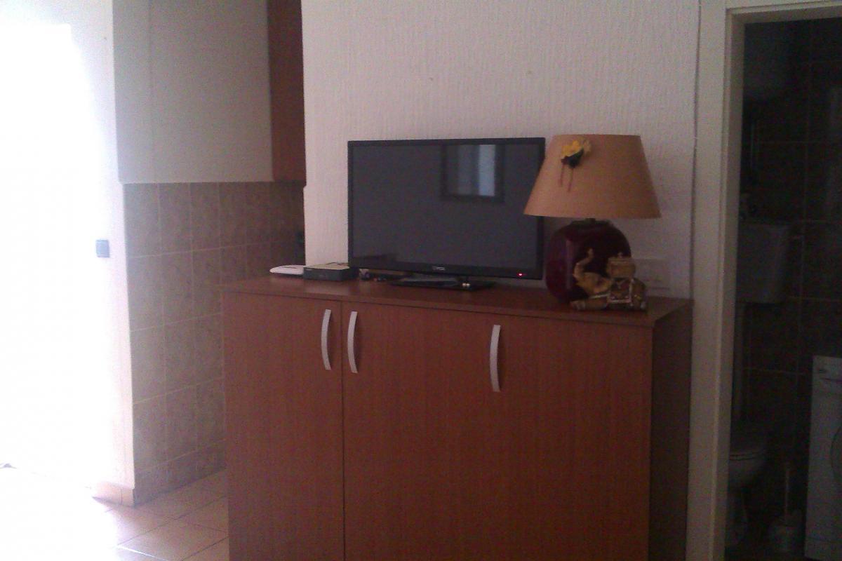 Apartmani Andjela 2