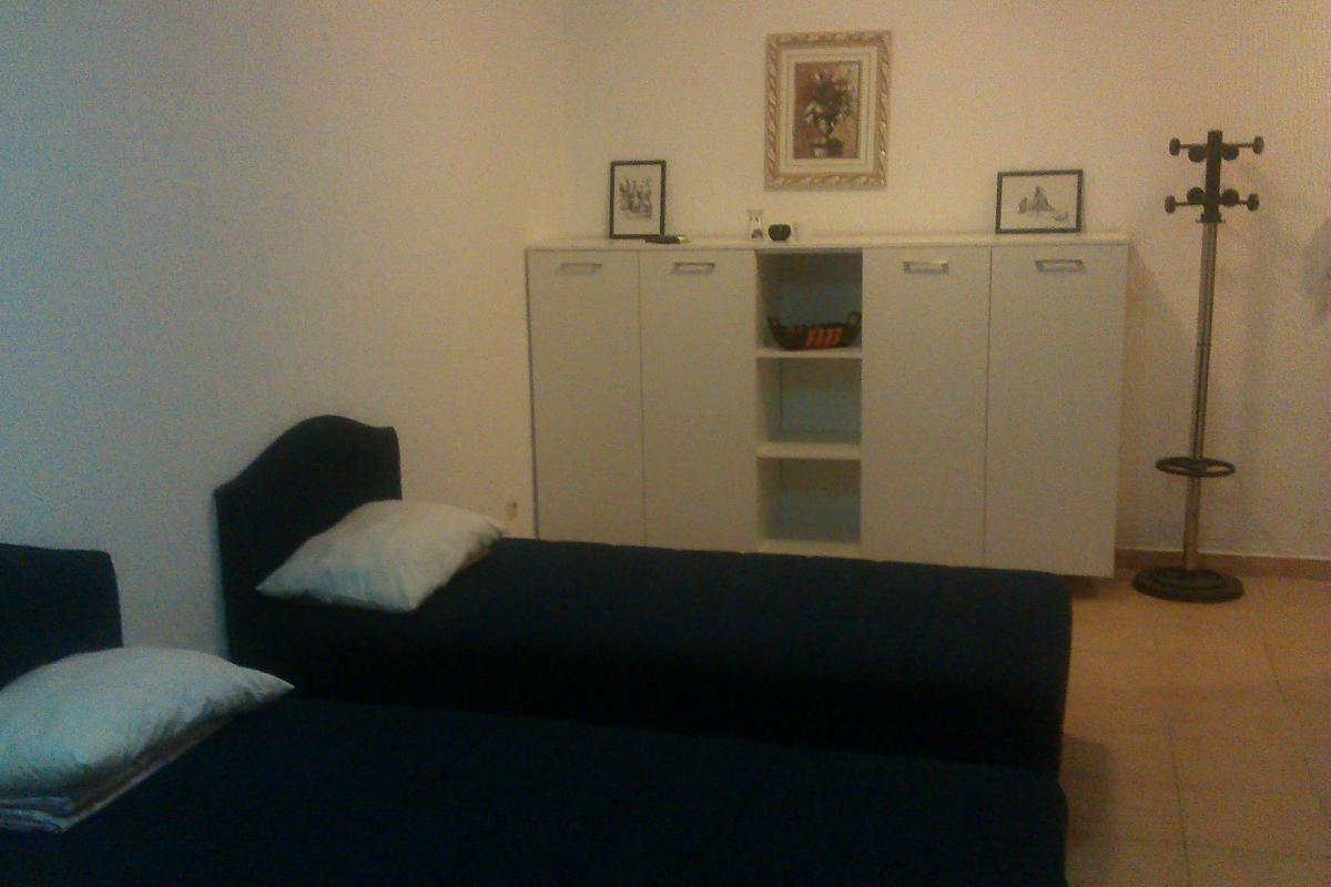 Apartmani Andjela 1