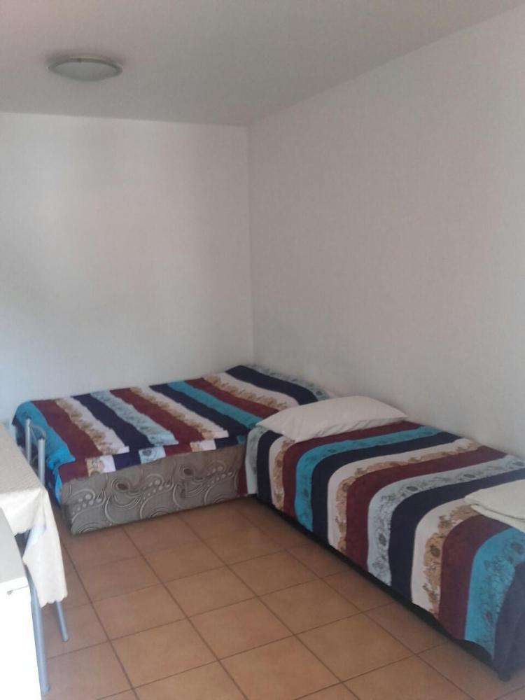 Apartman Andjela 3
