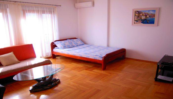 Renta stan apartman Podgorica, stan na dan, zakup