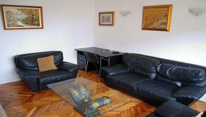 Podgorica apartmani, renta stanovi za izdavanje