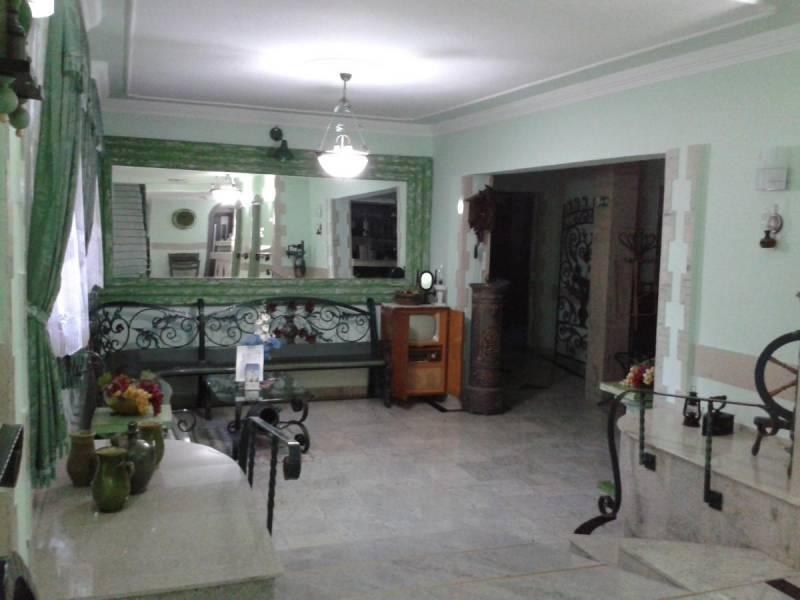 Hotel Sveti Georgije