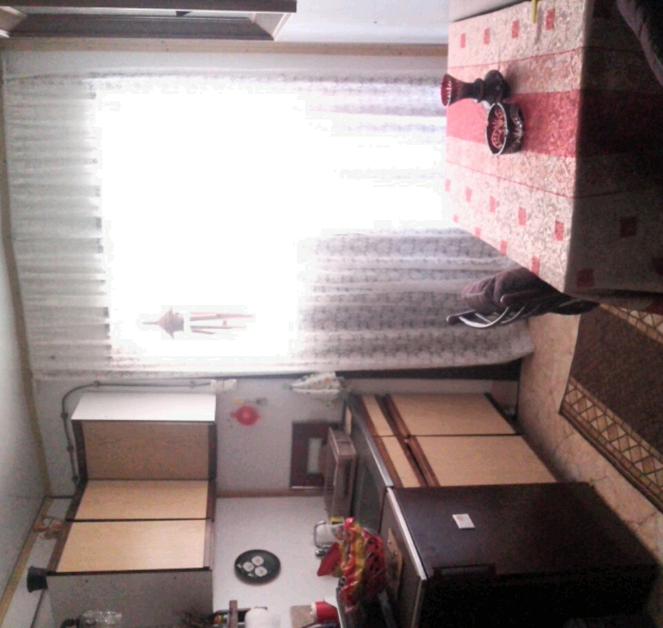 Apartmani Lala