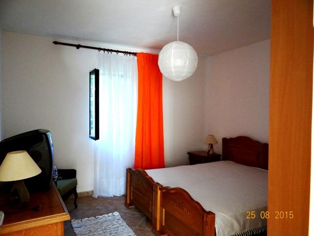 Stan - Apartman Tivat
