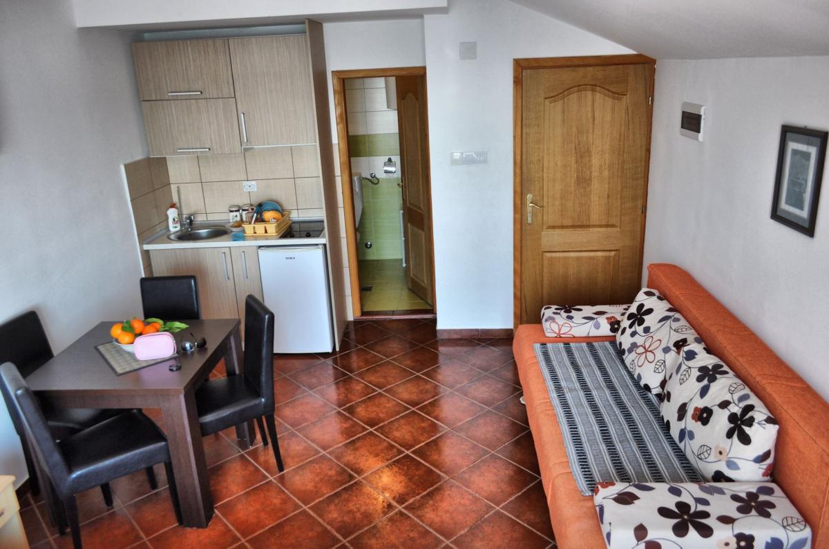 apartmani Boricic
