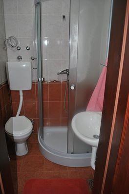 sobe za iznajmljivanje i apartmani