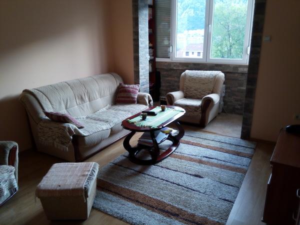 Apartman Rapovac Kotor