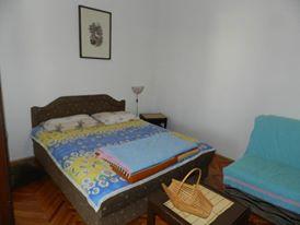 Apartmani i sobe Maric