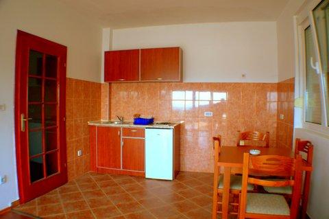 Apartmani Kalamperovic