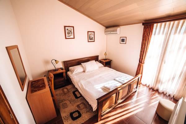 Guest House Šebelj