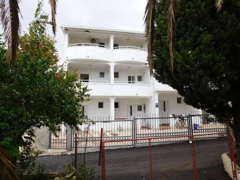 Vila Rada