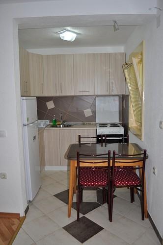 Apartmani Gero