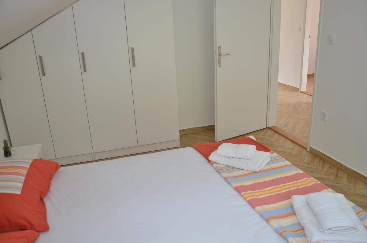 Guest House Popović