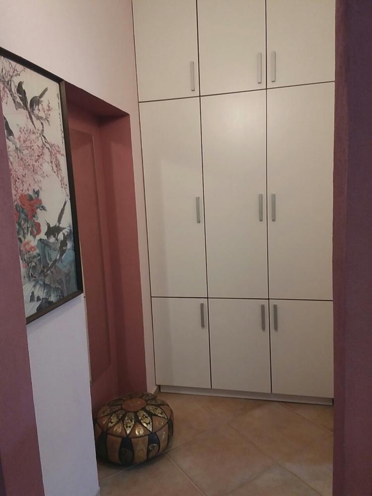 Apartman BarLa