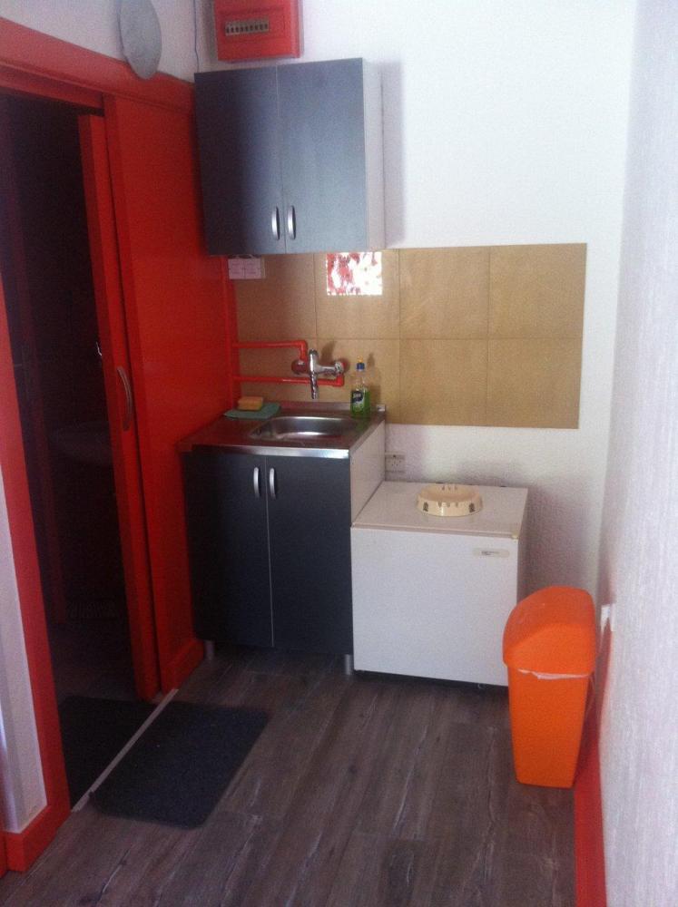 Apartmani u Novom Sadu