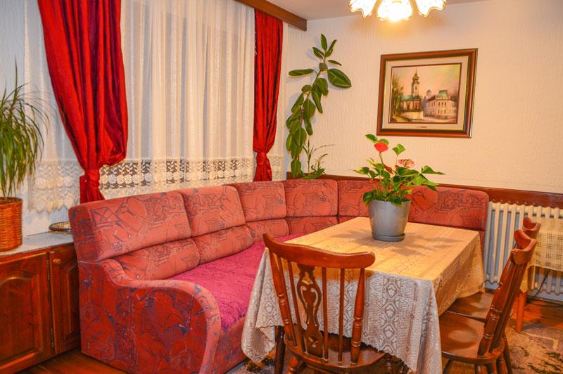 Apartmani Marjanovic Zlatibor