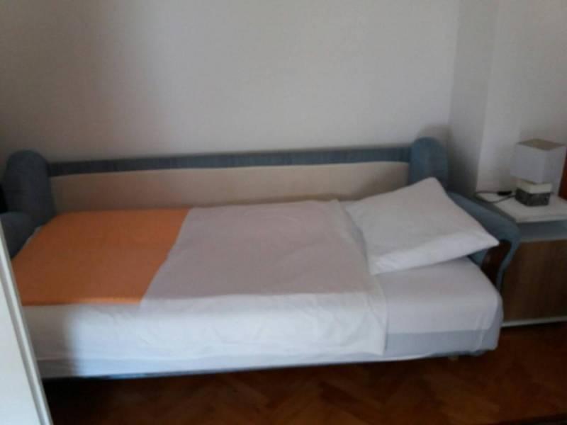 Sobe Zorica
