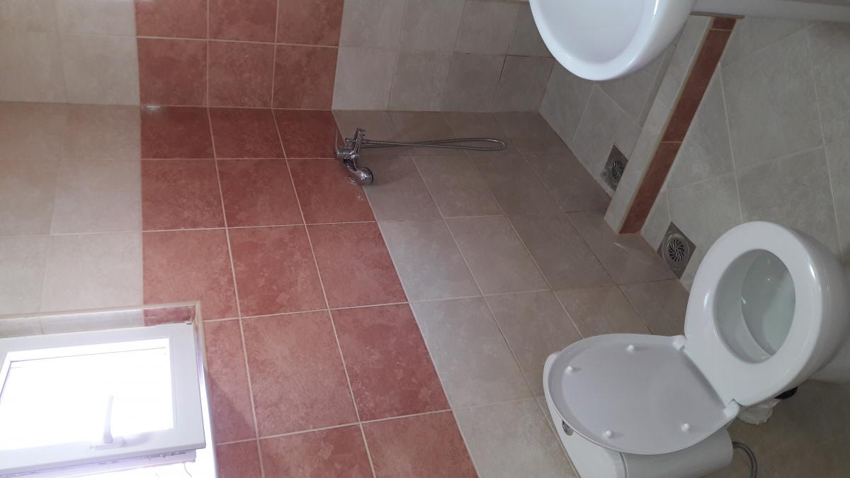 Klimatizovane sobe i Apartmani u Sutomoru