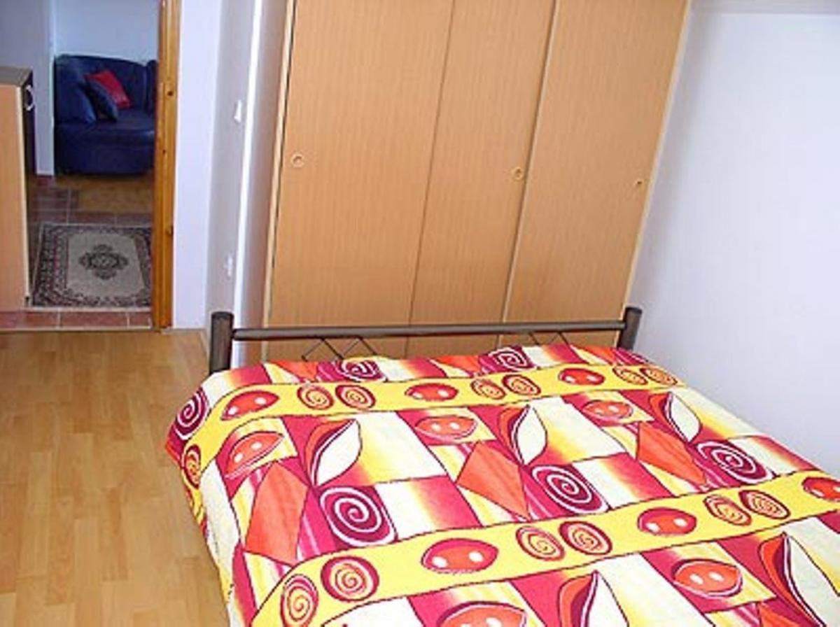 Apartman Glorija