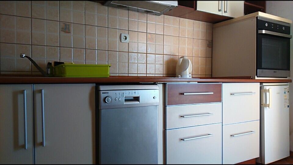 Apartmani Maslovar