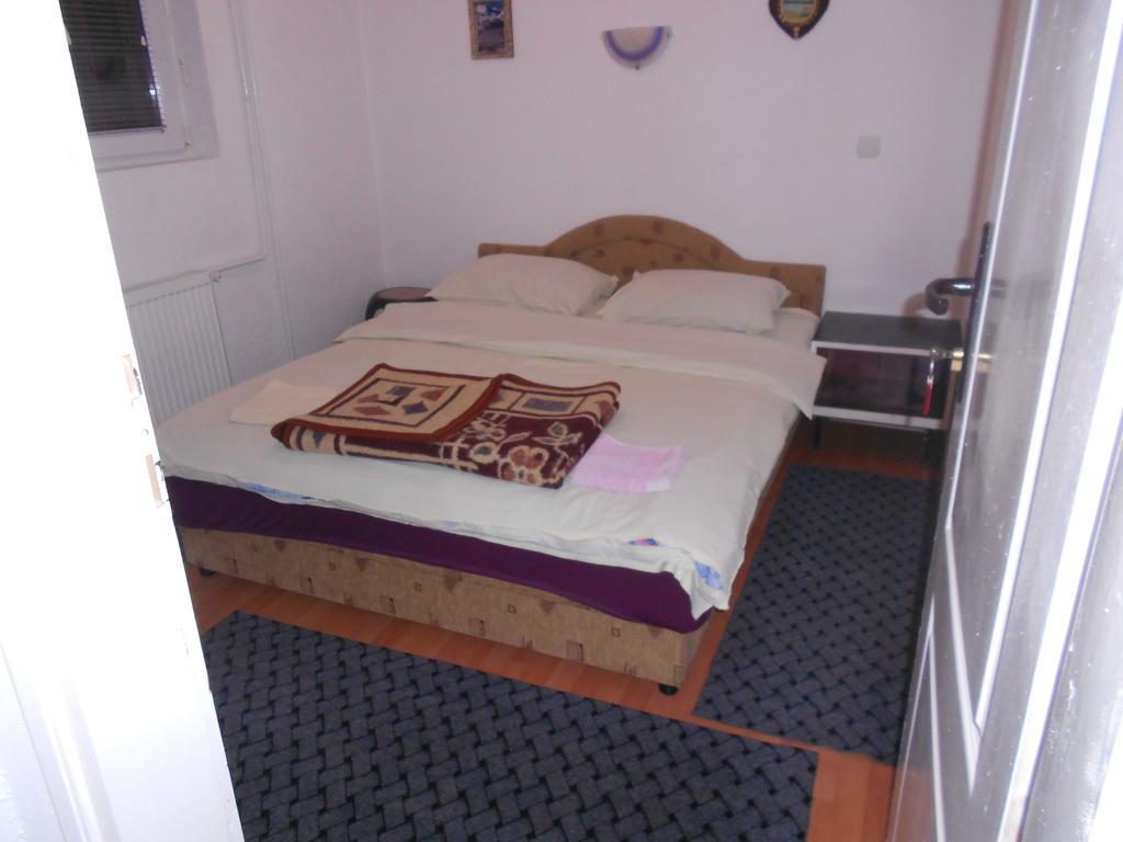Apartman Usović