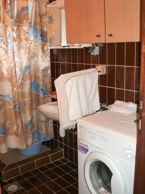Apartman Suzana