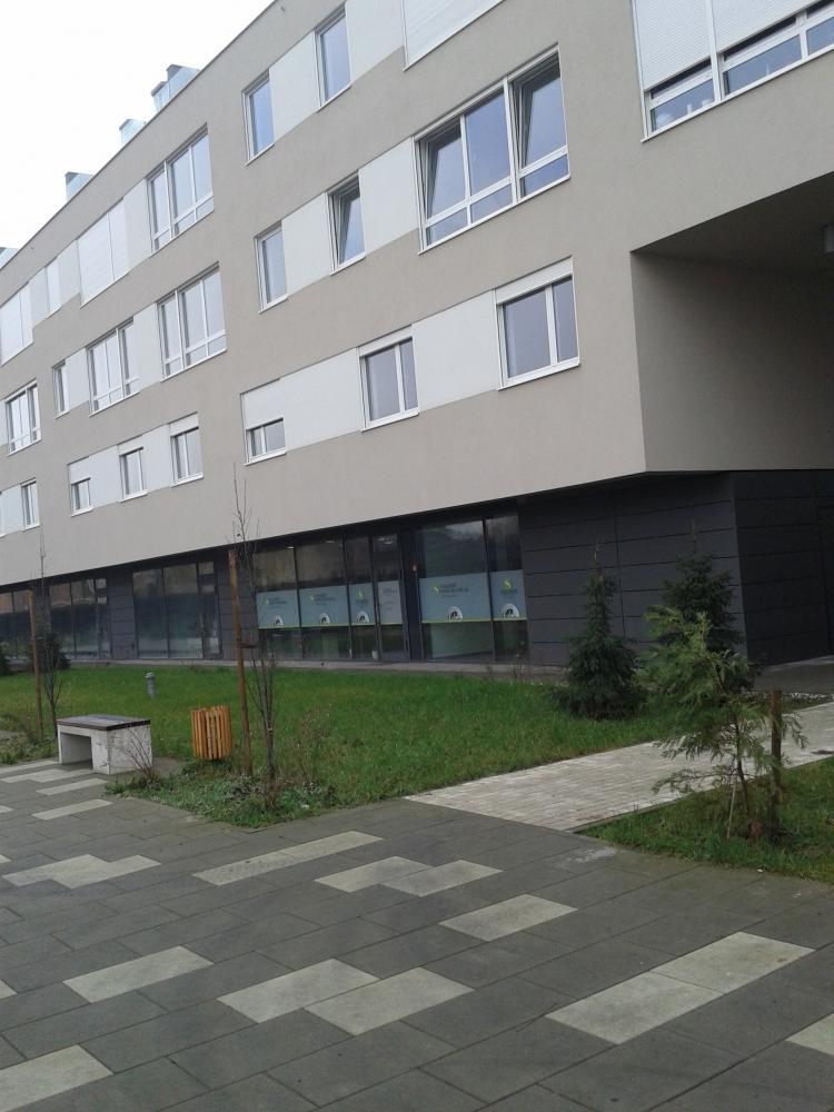 Apartmani Ilica-Petrova-Cankareva