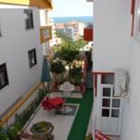 Apartments Monte