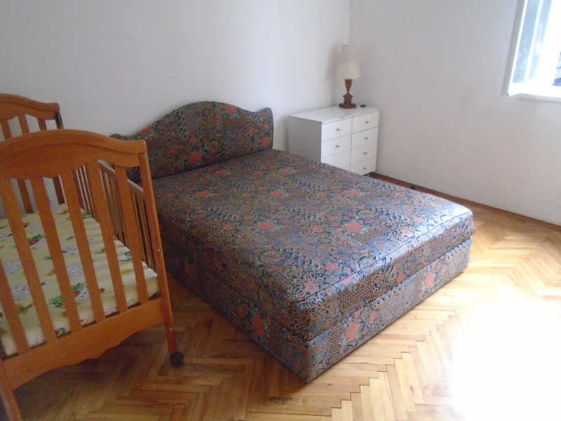 Herceg Novi apartman 80m2