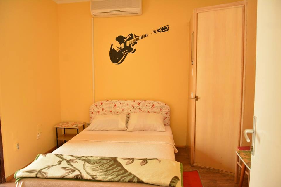 Apartmani Klaudjerovic